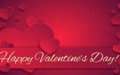 Valentine's Day Date?