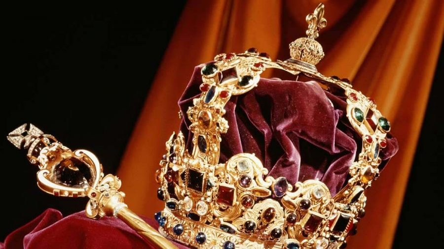 Why the United States should become a Monarchy