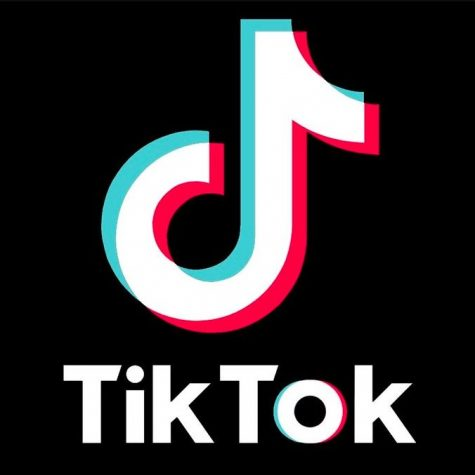 TikTok might get banned!!