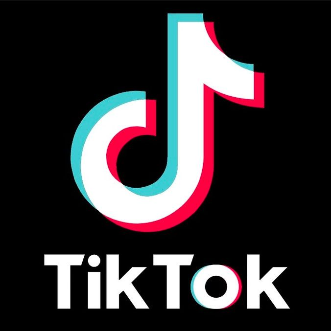 TikTok might get banned!!