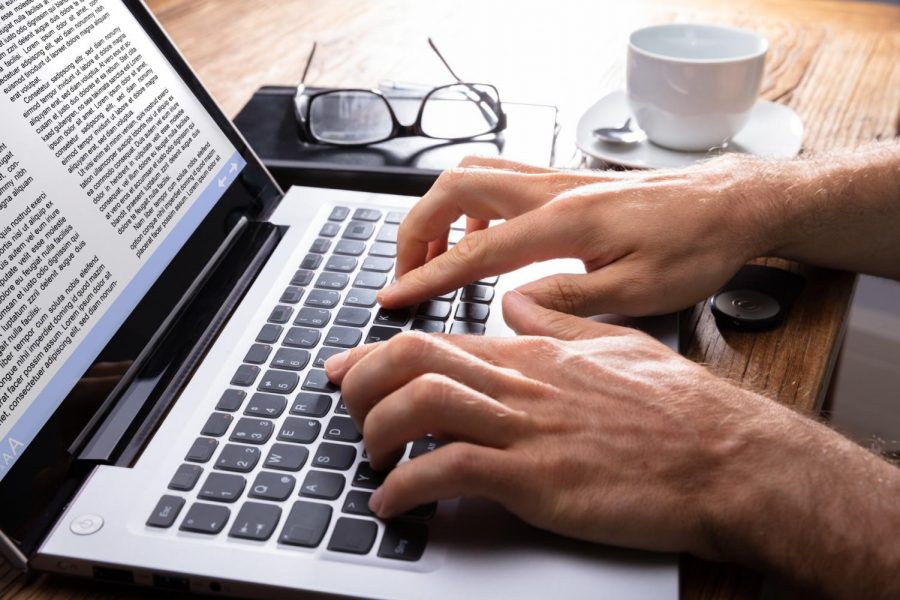 Tips For Writing Your Personal Statement