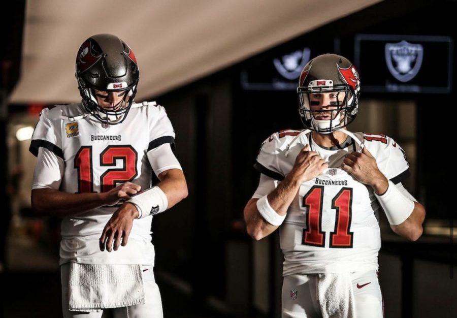 The Best Super Bowl That Can Still Happen
