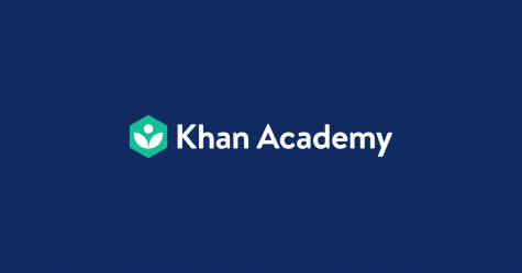 Khan Academy Review