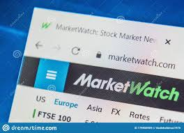 Review of Marketwatch.com