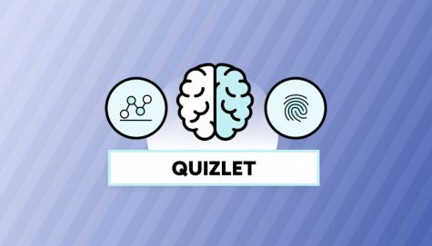 Quizlet To The Rescue