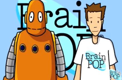 Remember BrainPOP?