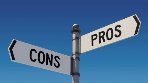 Pros and Cons of Remote Learning