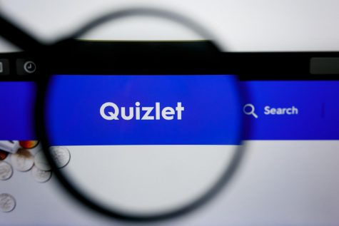 Is Quizlet Helpful?