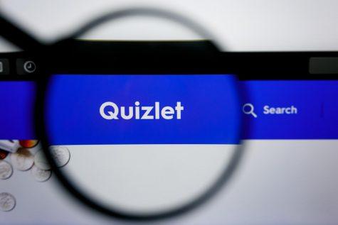 Is Quizlet Helpful?