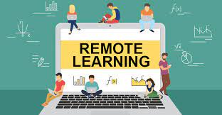 Positive and Negative about Remote Learning and Hybrid!!