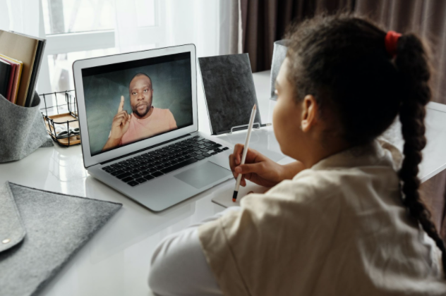 In Defense of Remote Learning