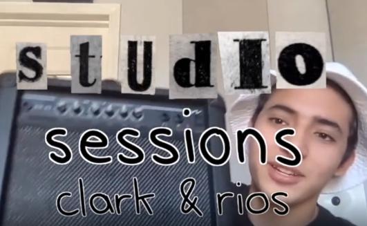 Studio Sessions is the Best DubTV Segment