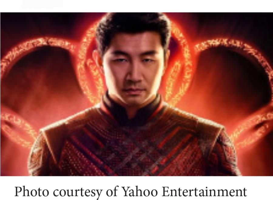Shang Chi Renews the MCU